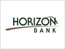 HBNC (Horizon Bancorp, Inc) company logo