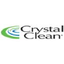 HCCI (Heritage-Crystal Clean, Inc) company logo