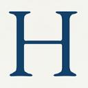 HI (Hillenbrand, Inc) company logo