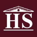 HIFS (Hingham Institution for Savings) company logo