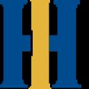 HII (Huntington Ingalls Industries, Inc) company logo