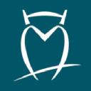 HMN (Horace Mann Educators Corporation) company logo