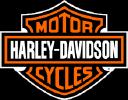 HOG (Harley-Davidson, Inc) company logo