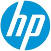 HPQ (HP Inc) company logo