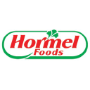 HRL (Hormel Foods Corporation) company logo