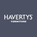 HVT (Haverty Furniture Companies, Inc) company logo