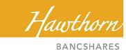 HWBK (Hawthorn Bancshares, Inc) company logo