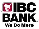 IBOC (International Bancshares Corporation) company logo