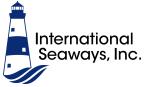 INSW (International Seaways, Inc) company logo