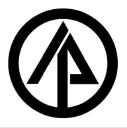 IP (International Paper Company) company logo