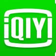 IQ (iQIYI, Inc) company logo