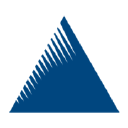 IRM (Iron Mountain Incorporated) company logo