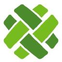 ISBC (Investors Bancorp, Inc) company logo