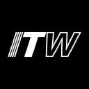 ITW (Illinois Tool Works Inc) company logo