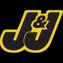 JJSF (J & J Snack Foods Corp) company logo