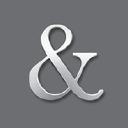 JPM (JPMorgan Chase & Co) company logo
