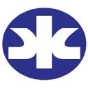 KMB (Kimberly-Clark Corporation) company logo