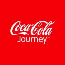 KO (The Coca-Cola Company) company logo