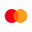 MA (Mastercard Incorporated) company logo