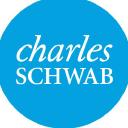 SCHW (The Charles Schwab Corporation) company logo