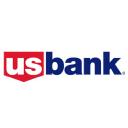 USB (U.S. Bancorp) company logo