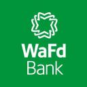 WAFD (Washington Federal, Inc) company logo