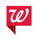 WBA (Walgreens Boots Alliance, Inc) company logo