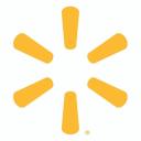 WMT (Walmart Inc) company logo